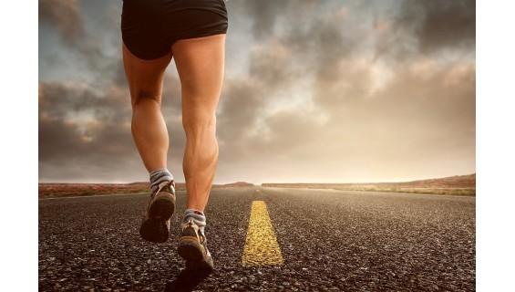 Dolori muscolari: Combatti le infiammazioni e libera il movimento